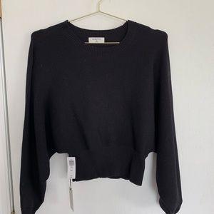 ARITZIA Finn Sweater *NEW* Tags Attached